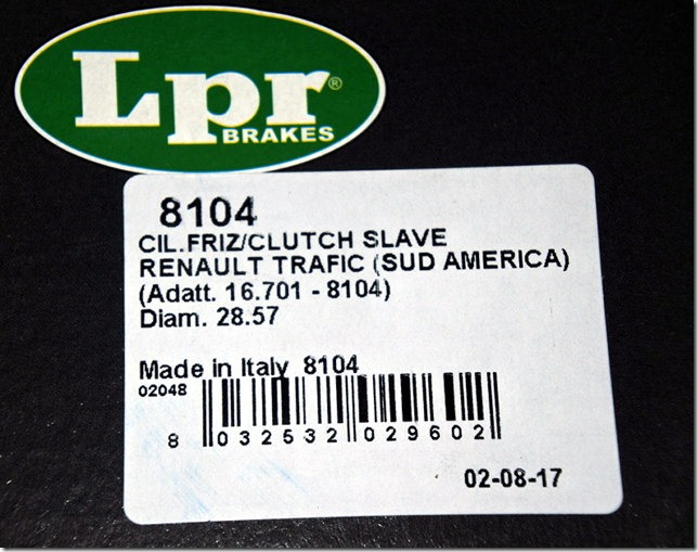 171015-13